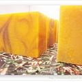 胡蘿蔔活膚皂.jpg