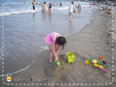 翡翠灣-6.jpg