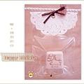 生日禮盒-2.jpg