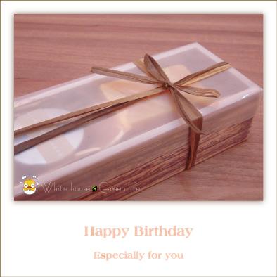 生日禮盒-1.jpg
