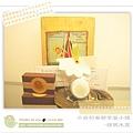 小白的春節禮皂-懷舊木盒-2.jpg