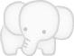 大象媽媽-上色.jpg