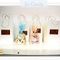 Candy 的聖誕手皂小禮-1.jpg