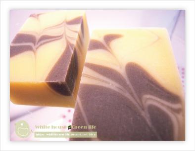 大麻子保濕潤膚皂.jpg