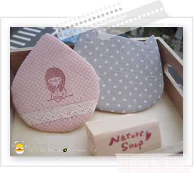 MIWA的布小物.jpg