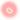 6faac36e2fdccd101ec39b0482207d94.jpg
