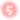 df47c1bc71027b1b29496f69f50bb68f.jpg