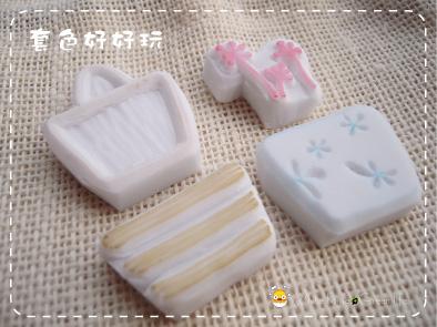 包包-1.jpg