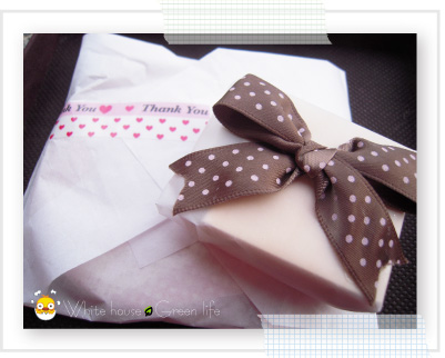 MIWA的交換禮物.jpg