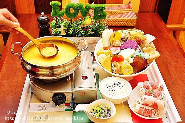 DSC_2224碗美煮義南瓜鍋圖檔.jpg