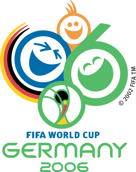 476px-FIFA_World_Cup_2006_Logo_svg.png
