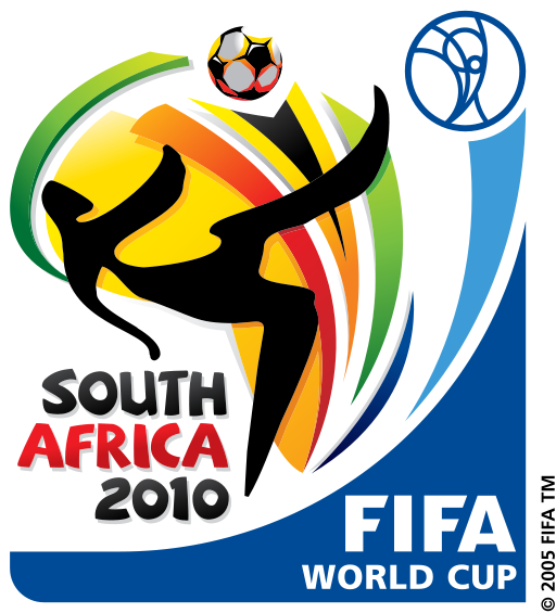 512px-2010_FIFA_World_Cup_logo_svg.png