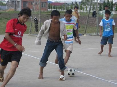FootballKhmer.jpg