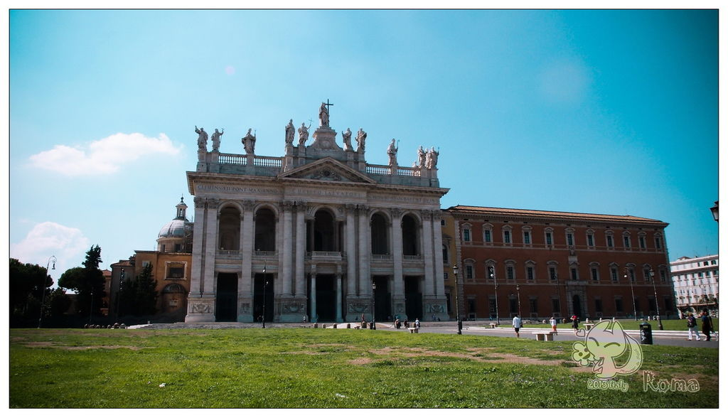 2. 聖喬凡尼教堂1.jpg