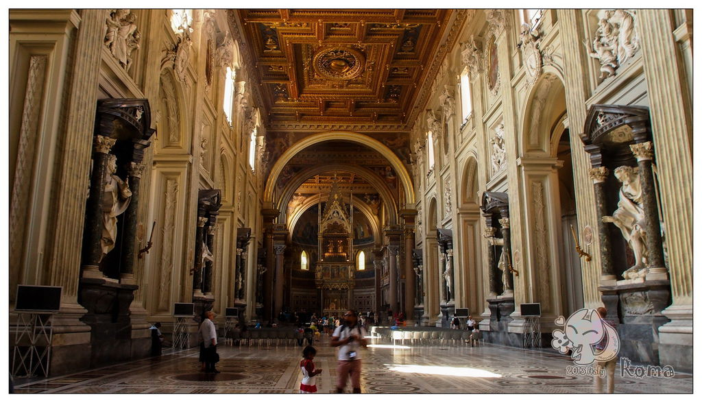 2. 聖喬凡尼教堂9.jpg