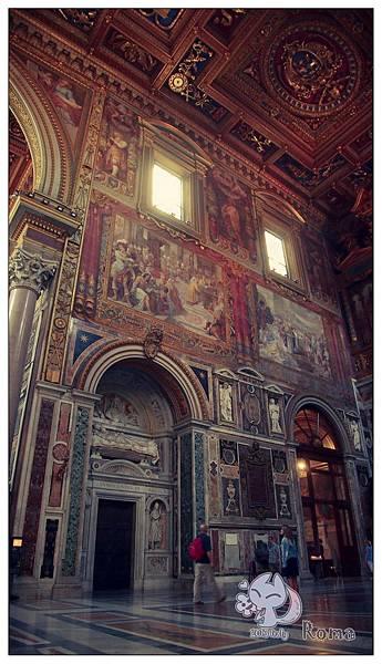 2. 聖喬凡尼教堂24.jpg