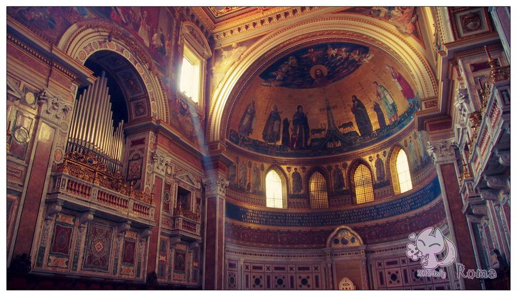 2. 聖喬凡尼教堂28.jpg