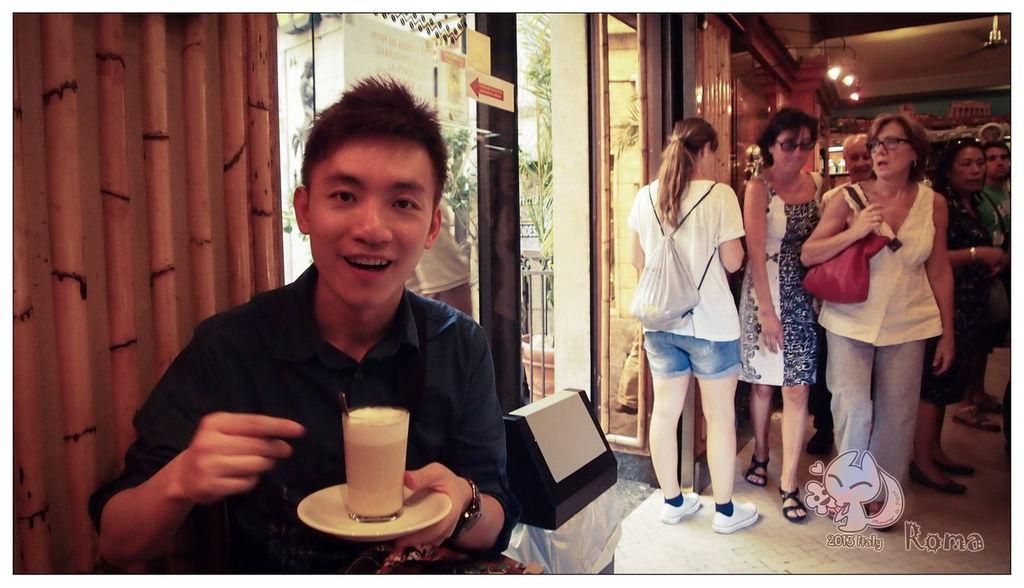 10.金杯咖啡.jpg