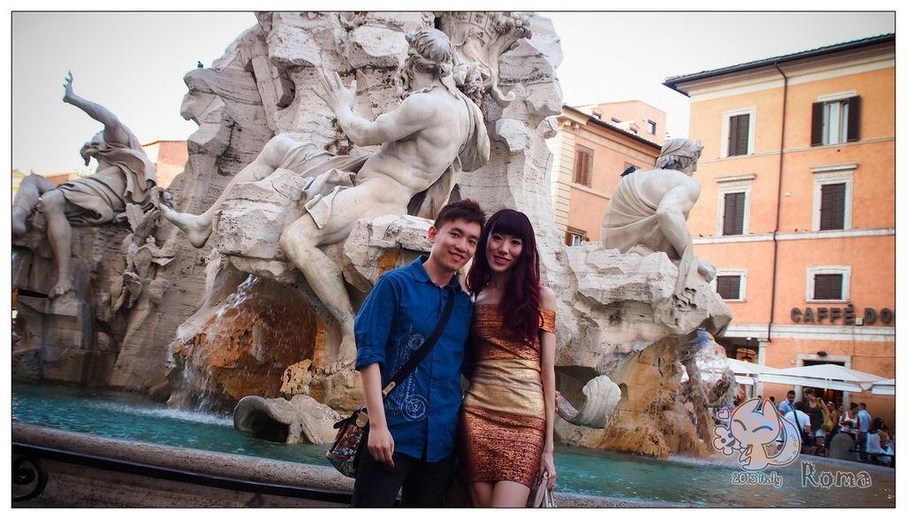 11. 4河噴泉18.jpg