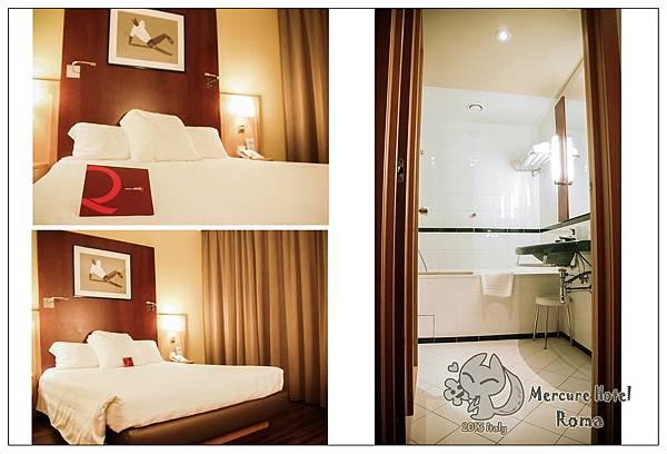 0. mercure hotel1_6.jpg