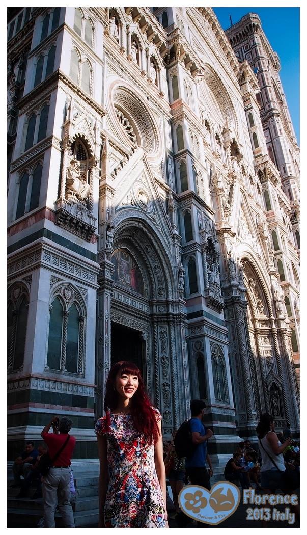 1. 百花大教堂Basilica di Santa Maria del Fior17.jpg
