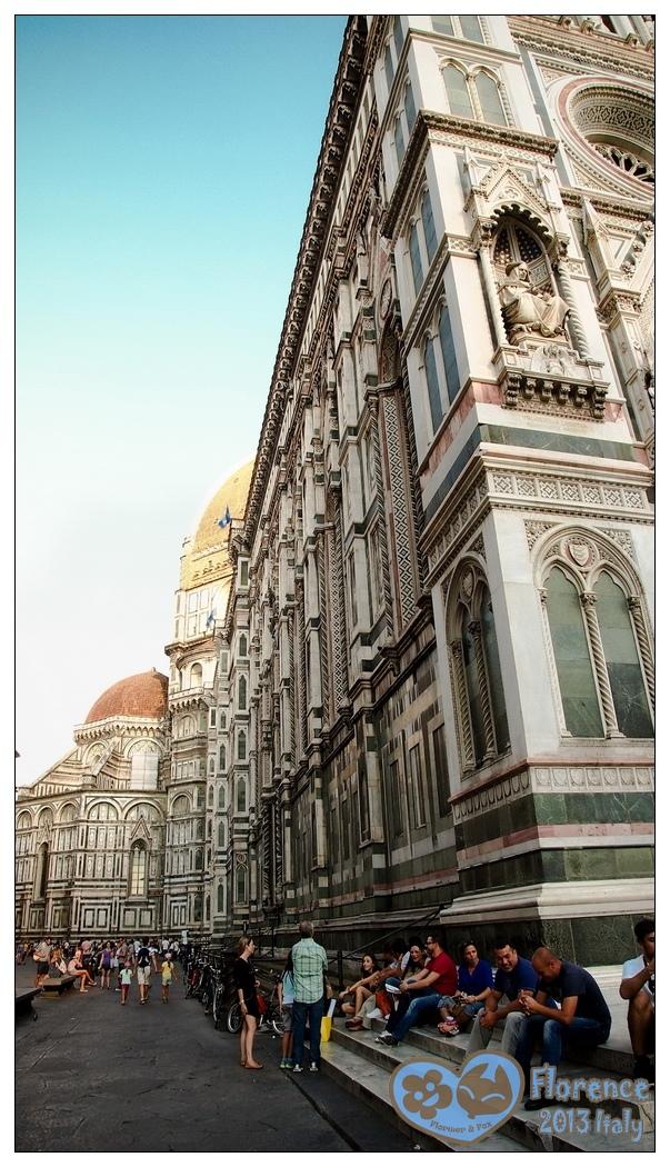 5. 主教座堂廣場(Piazza del Duomo)1.jpg