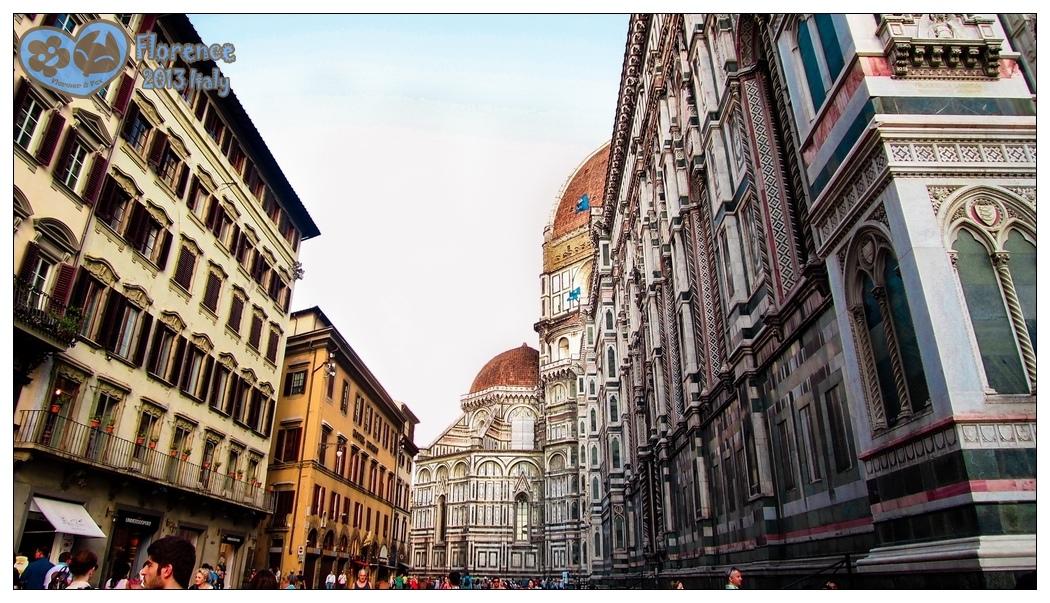 5. 主教座堂廣場(Piazza del Duomo)2.jpg