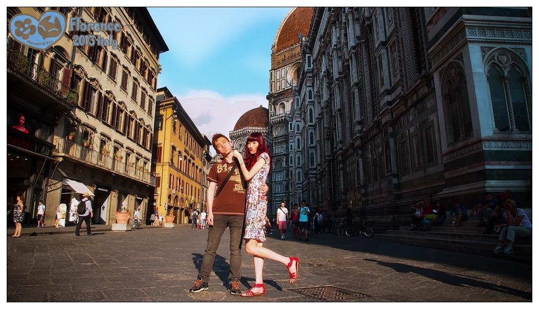 5. 主教座堂廣場(Piazza del Duomo)6.jpg