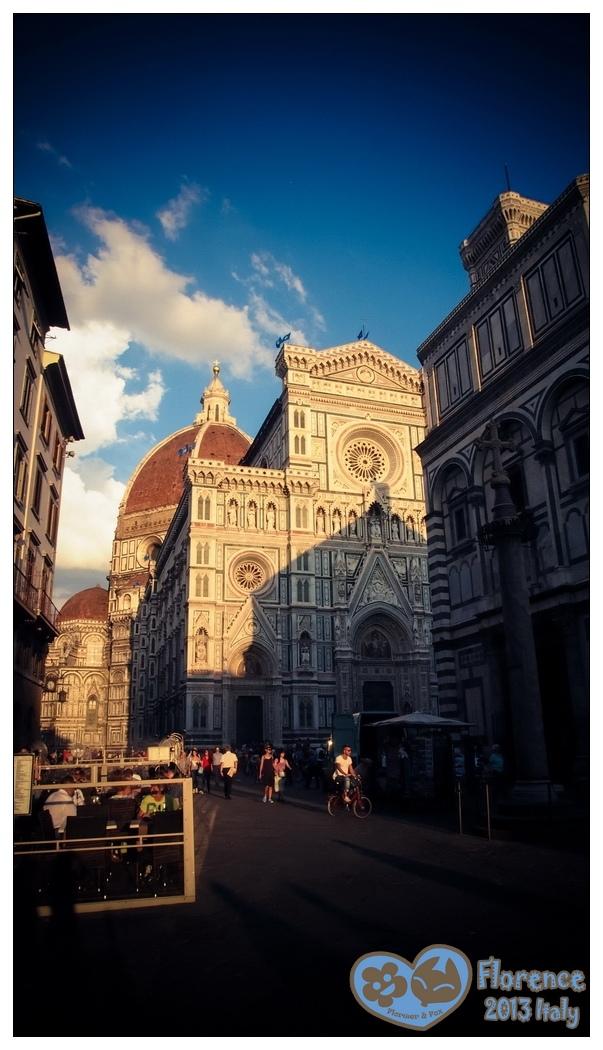5. 主教座堂廣場(Piazza del Duomo)8.jpg