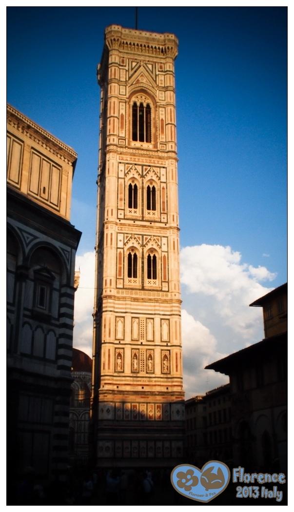 5. 主教座堂廣場(Piazza del Duomo)10.jpg