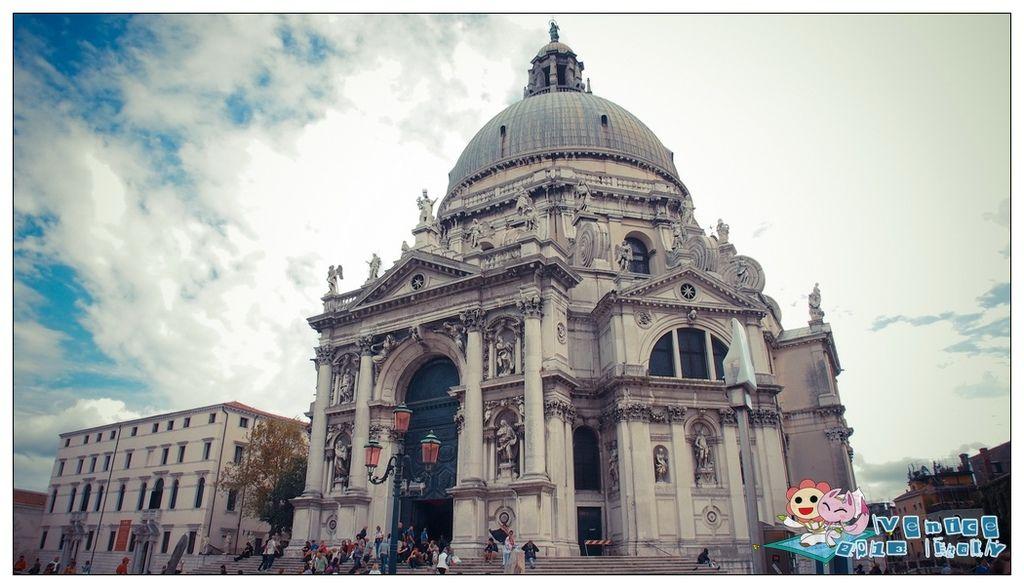 13.安康聖母瑪利亞教堂 (Basilica di Santa Maria della Salute)14.jpg