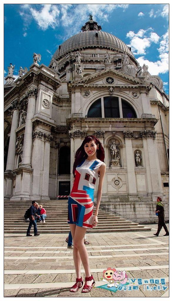 13.安康聖母瑪利亞教堂 (Basilica di Santa Maria della Salute)23.jpg