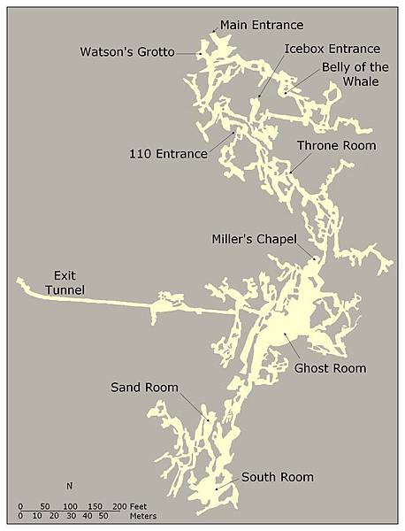 Oregon_Caves_Cave_Map.jpg