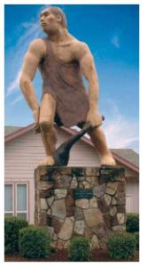 Caveman in Grant Pass.jpg