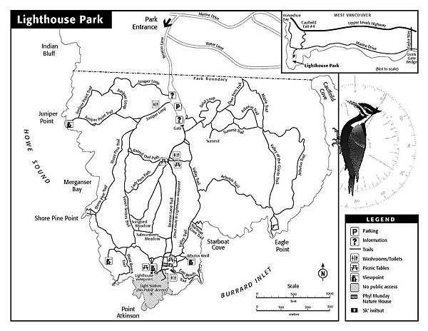 lhp_brochure_map.jpg
