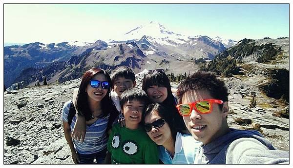 All at Mt Baker_2.jpg