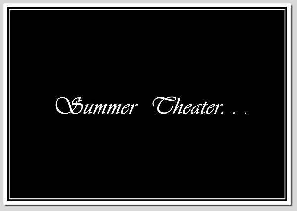 Summer Theater.jpg