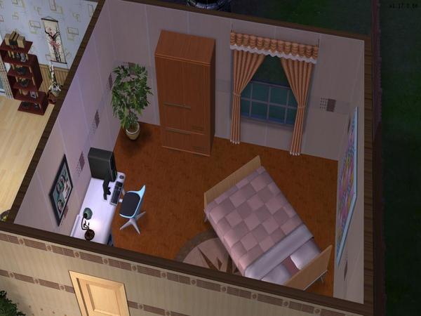臥房3.JPG