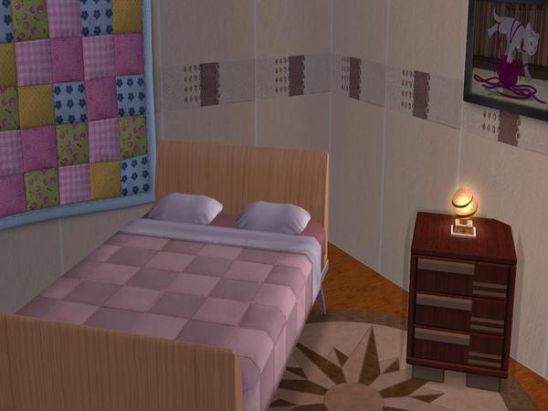 臥房2.JPG