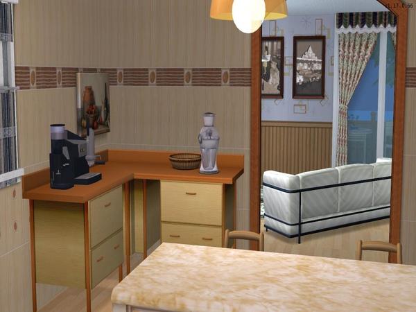 廚房3.JPG