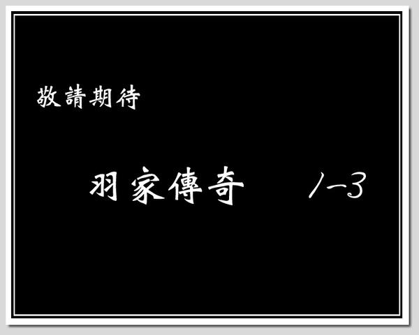 10061945黑布.jpg