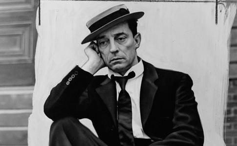 pork-pie-hat-buster-keaton