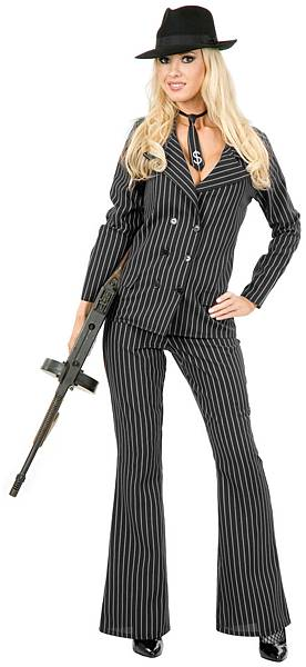 gangster-moll-suit