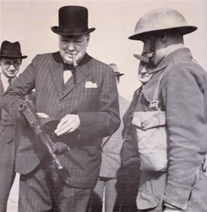 churchill_tommy_gun