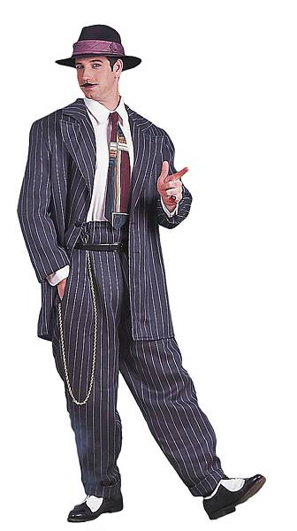 grey-pinstripe-zoot-suit