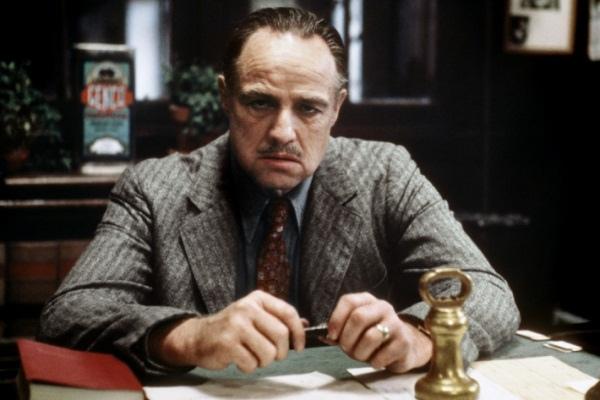 godfather-20120509-112502-large