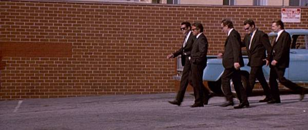 Reservoir-Dogs_group-walk-intro-1