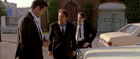 Reservoir-Dogs_Michael-Madsen-Harvey-Keitel-Steve-Buscemi-mid
