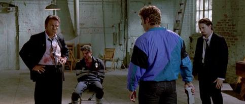 Reservoir-Dogs_Harvey-Keitel-Kirk-Baltz-Chris-Penn-track-jacket-Steve-Buscemi