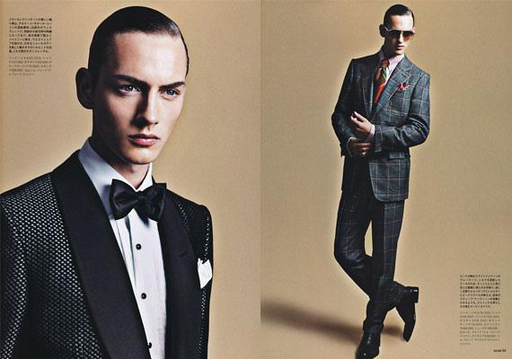 Dressing-The-Man-Tom-Ford-12